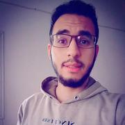 Ahmed_salama10's Profile Photo