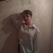 nastyasketch135's Profile Photo