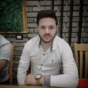 mohamed431831997's Profile Photo