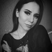 okinsss's Profile Photo