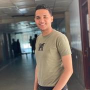essamsamir9's Profile Photo
