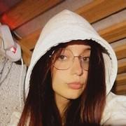 MelaniaPaolacci's Profile Photo