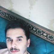 Mohanad19000's Profile Photo
