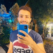 Falcoo01's Profile Photo