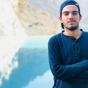 Muhammad_Nawaz's Profile Photo