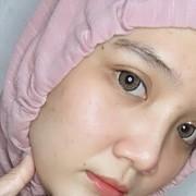 DivaaaUlima's Profile Photo