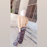 douaabitar984725's Profile Photo