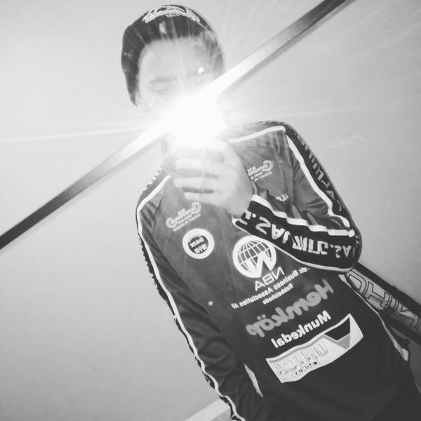 EmmeNilsa's Profile Photo