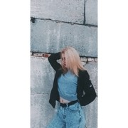 tatyanabelova7's Profile Photo