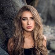 annavon7's Profile Photo