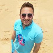 AhmedHashem500's Profile Photo