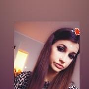 krvvciv's Profile Photo