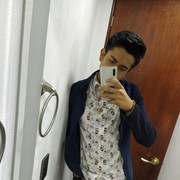 Lalingas09's Profile Photo