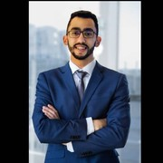 AshrafAfify97's Profile Photo