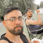 Bilaaaal2009's Profile Photo