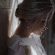 S_sss23's Profile Photo