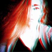 yasenevskya's Profile Photo