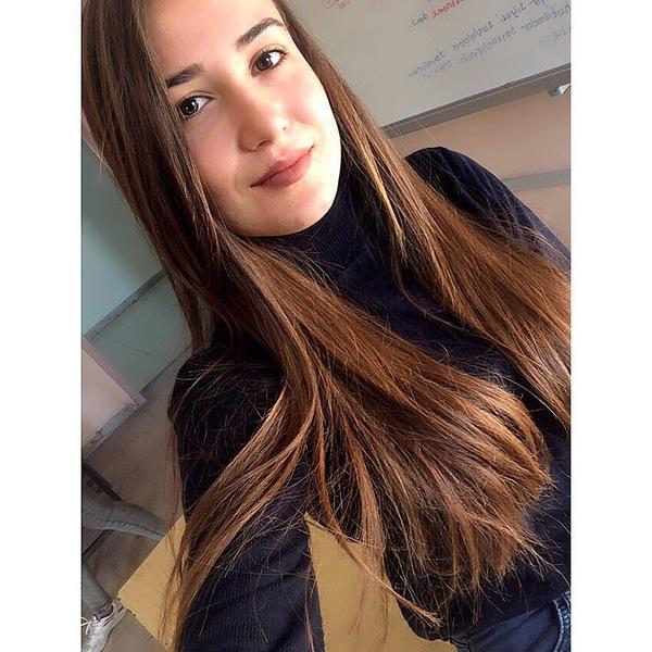 BesteErden8487's Profile Photo