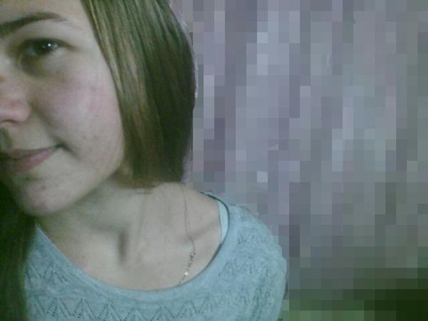 Polishka2016's Profile Photo