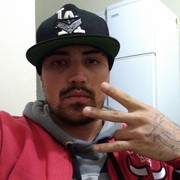 Nick6304's Profile Photo