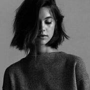 bayan99452's Profile Photo