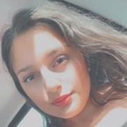 carmi_m138's Profile Photo
