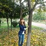 RachelStevensonIsBae's Profile Photo