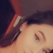 teletubisieistnieja's Profile Photo