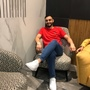 NidalQaffaf2's Profile Photo