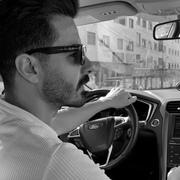 Moataz_Hourani's Profile Photo