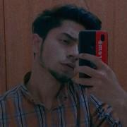 sherryrajput1's Profile Photo