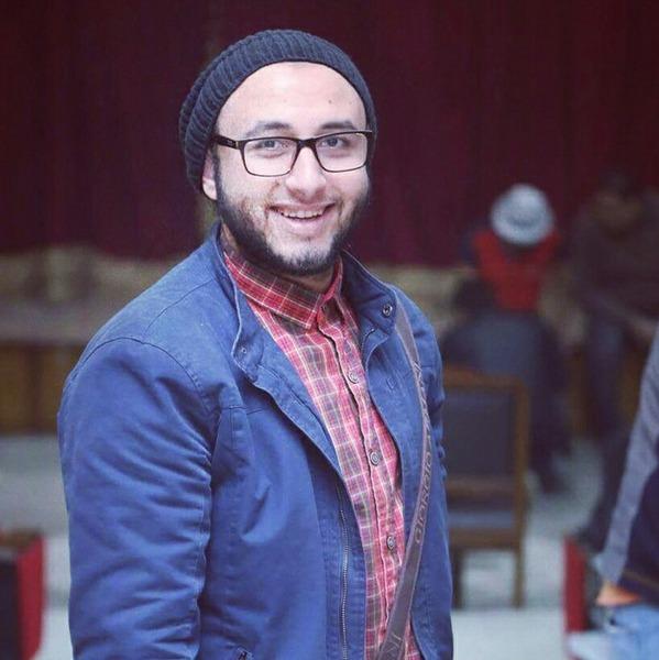 BahaaAhmed2's Profile Photo