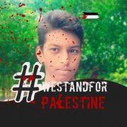 farabi_r's Profile Photo