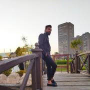 seifooo6's Profile Photo