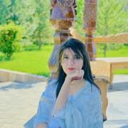 Misbah_aarif's Profile Photo