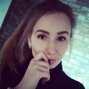 vika_viktoria_20's Profile Photo