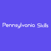 pennsylvaniagameseo's Profile Photo