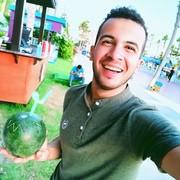 nabilreda9's Profile Photo