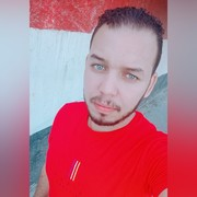 mohamedenzaghy1's Profile Photo