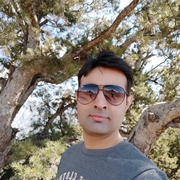hassanthegr8's Profile Photo