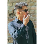fasihrehman1's Profile Photo