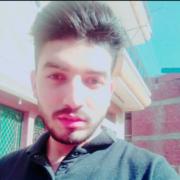 hossam_r's Profile Photo
