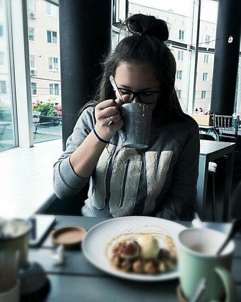 irina_fomina's Profile Photo