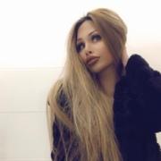 Layana040's Profile Photo