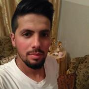 NabeelAlemFc's Profile Photo