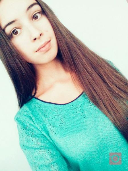 Azalka1's Profile Photo