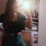 alina_scm_'s Profile Photo