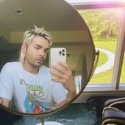 just4u_bill's Profile Photo