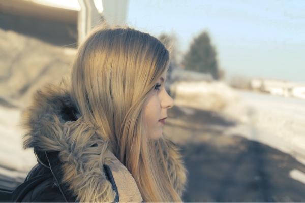 verena1230's Profile Photo
