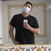 Alex099924's Profile Photo